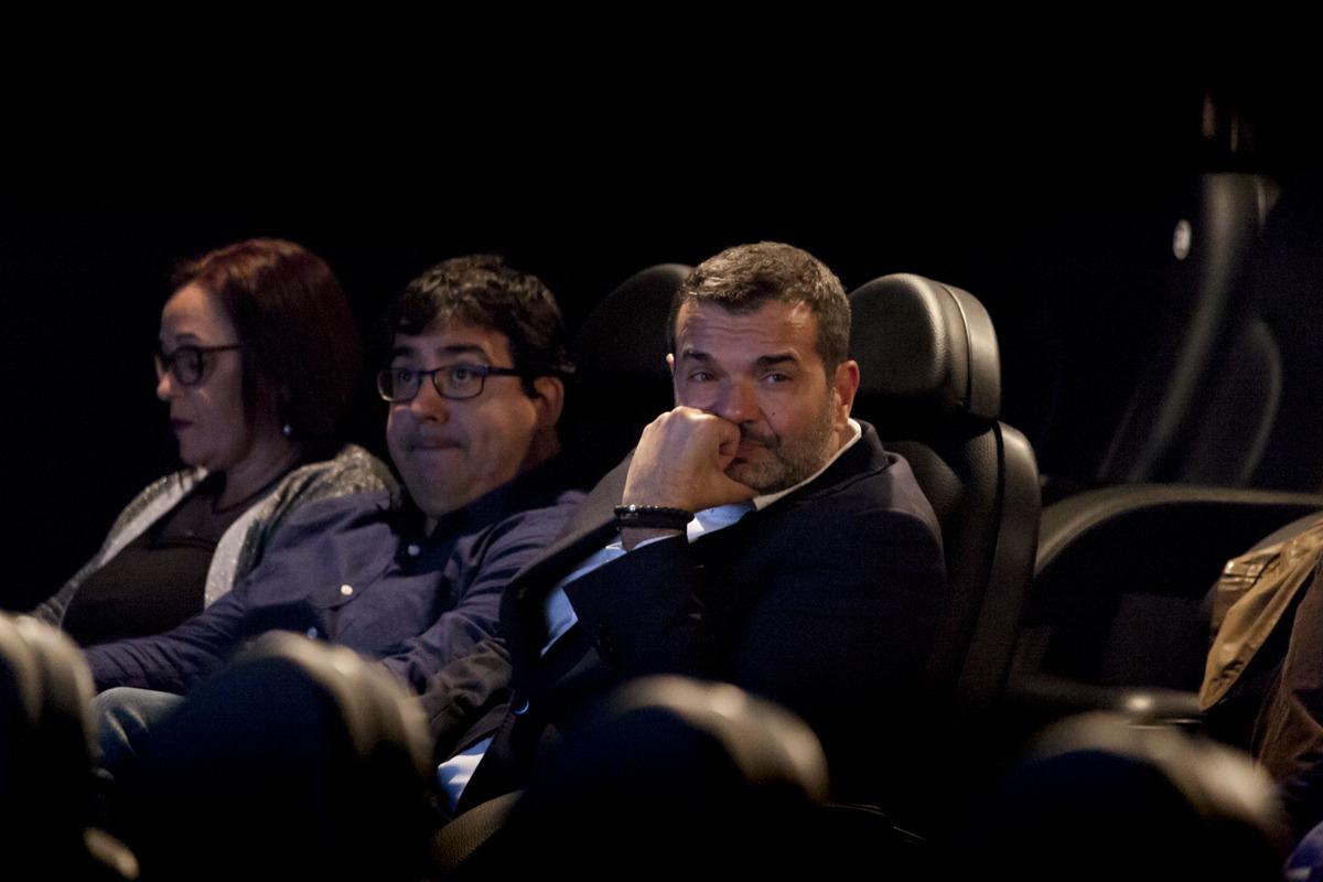 Fotografía de eventos | Eventoplus Jose Garcia