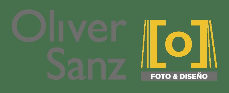 Oliver Sanz